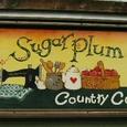 Sugar Plum